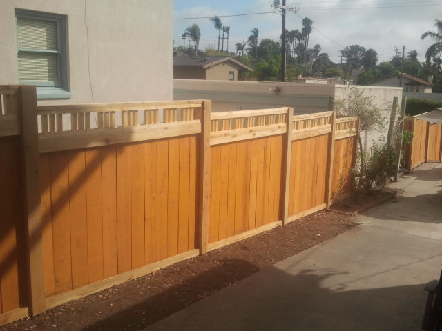 20 Absolute Craftsman Style Fence Wallpaper Cool Hd