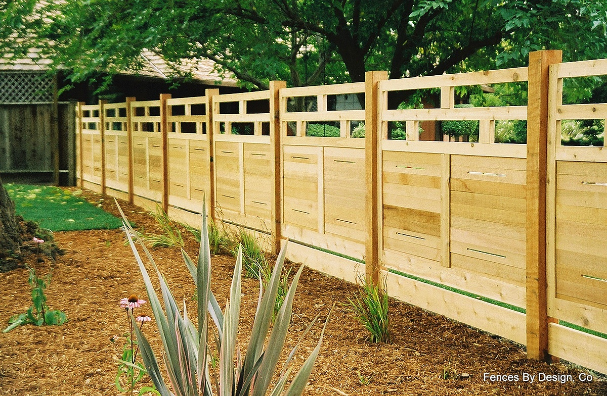 Very Best Fence Design Ideas 1200 x 784 · 651 kB · jpeg