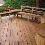 deck_seating
